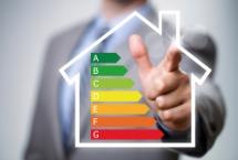 energy-efficiency 215x145