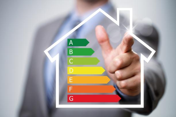 energy-efficiency 612x408