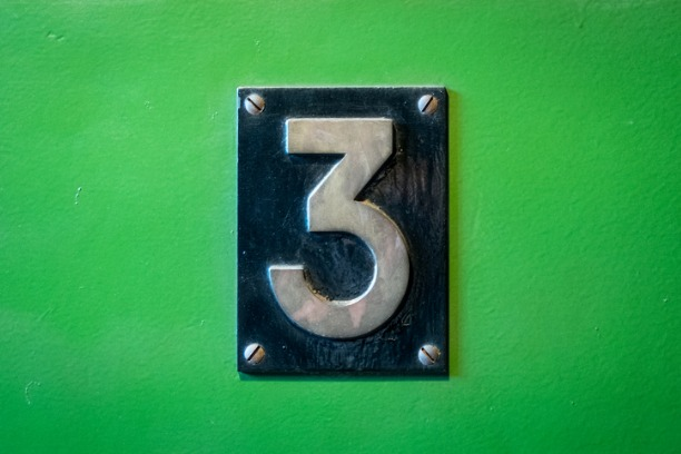 number-3-sign-612x408