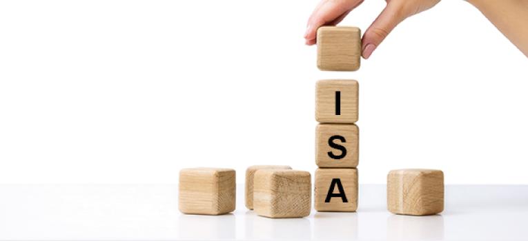 I1223_News_ISA_Transfers_Header