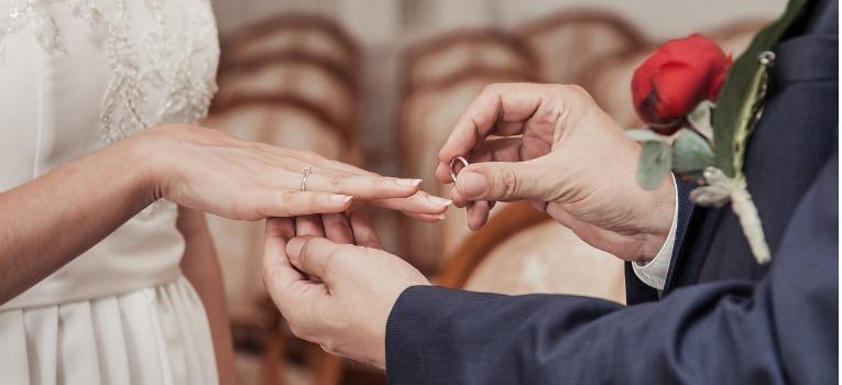 I1376_News_Relationship_Status_Marriage_Header