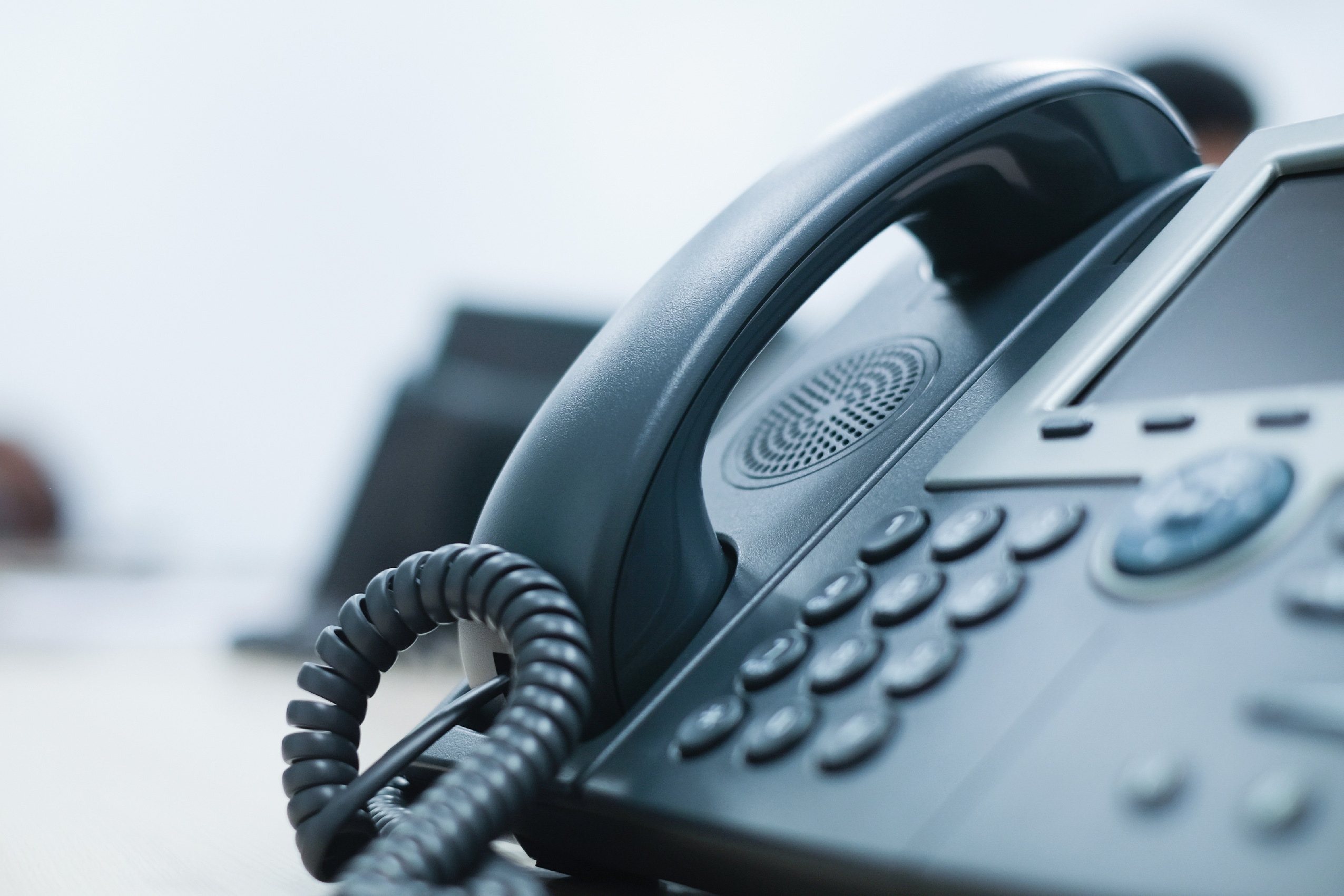 Castle Trust Appoints New Telephone BDM