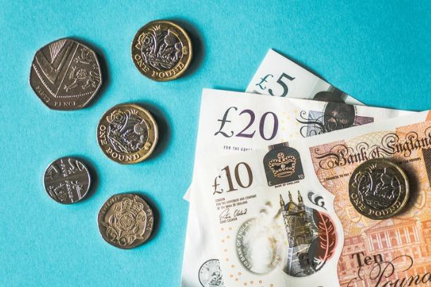 Money 612x408