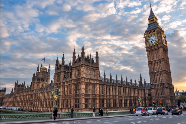P1222-list-houses-of-parliament-and-big-ben-at-sunset-london-uk-picture-id1094163134 (2)