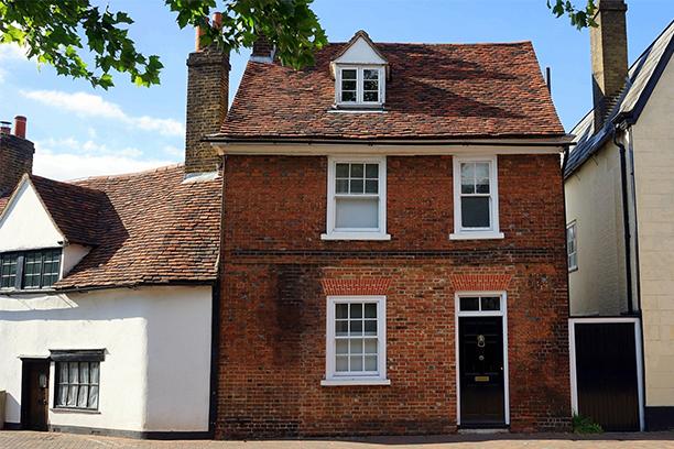 P1231 Mortgage Sols Complex BTL blog 1 list
